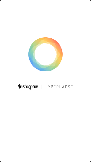 Hyperlapse-Instagram-app-video