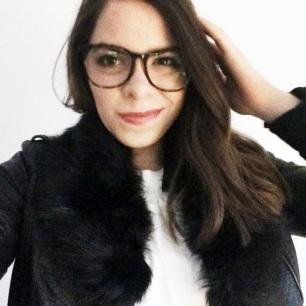 lunette-Polette-partenariat-blogueuse