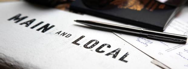 Main-and-Local-produits-québécois