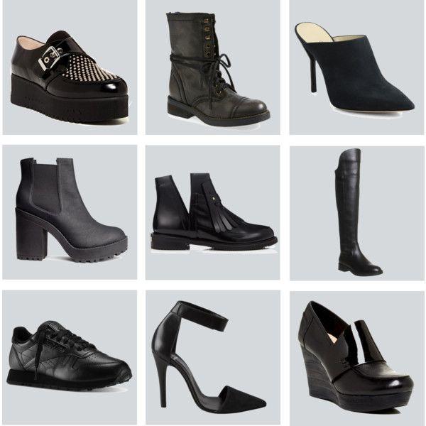 tendance-9-souliers-a-avoir-dans-son-garde-robe