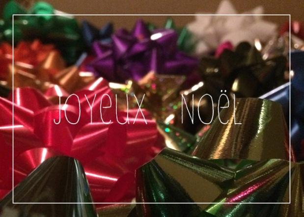 Joyeux-Noel-choux