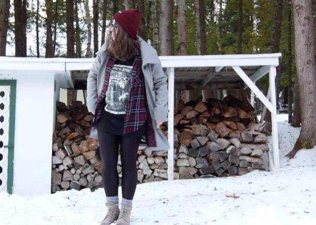 manteau-hiver-look