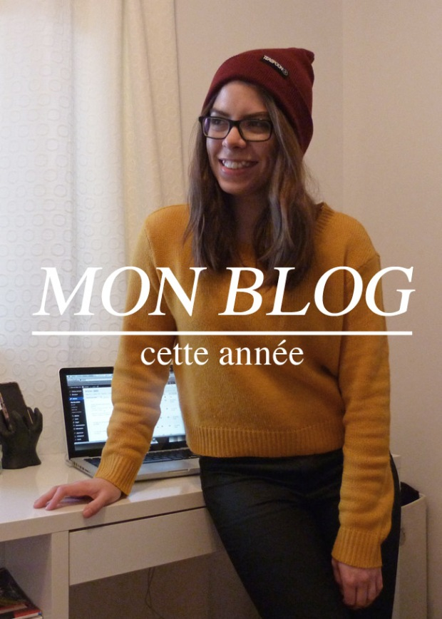 Blog-le-Sens-du-Style-bilan-2014-ce-que-jai-appris