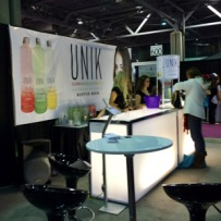 Cocktails-Unik-Maripier-Morin-kiosque-Salon-National-femme