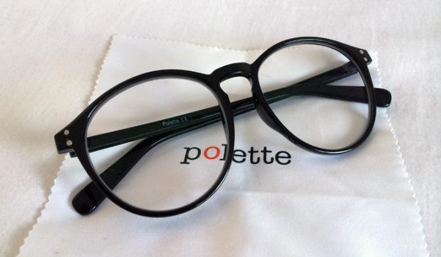 lunette-monture-Polette-eyewear