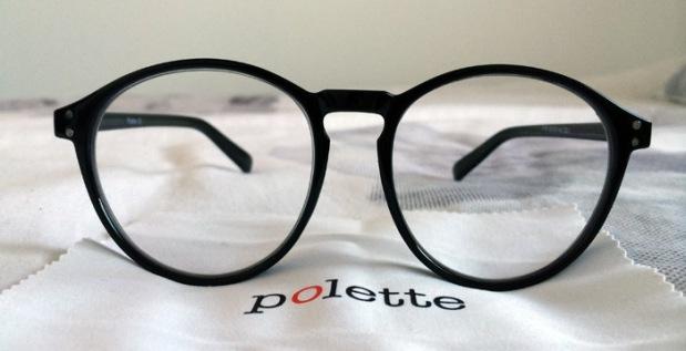 lunette-Polette-eyewear