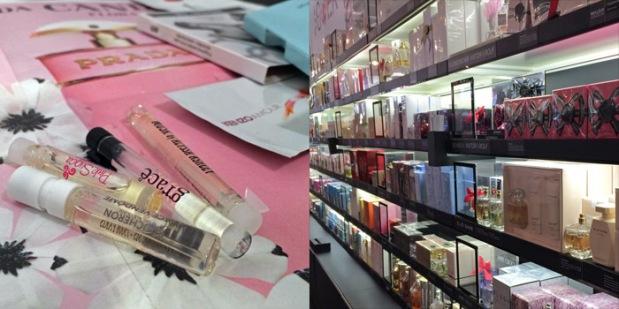 Guide-trouver-le-bon-parfum-parfumerie-Sephora
