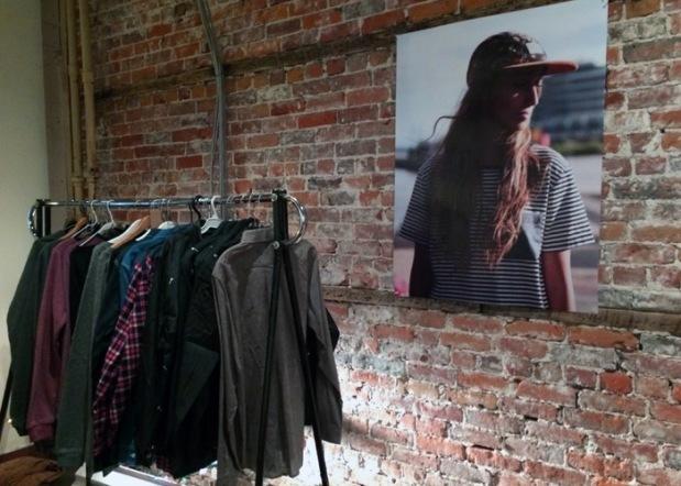 Plenty-Humanwear-marque-streetwear-Québec-Canada
