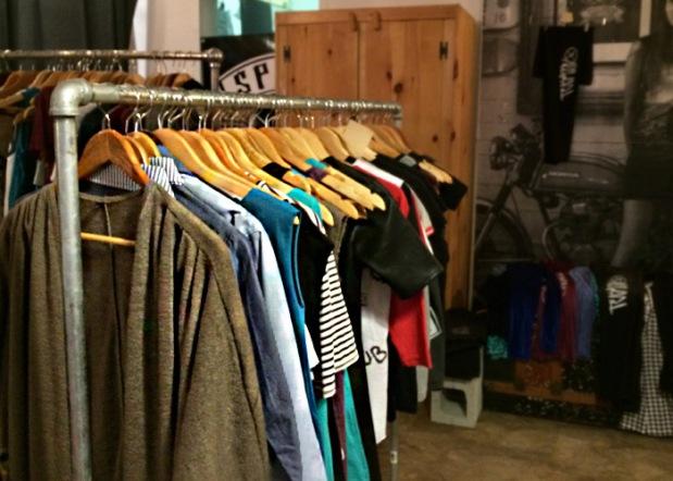 boutique-Teaspoon-vêtements-streetwear