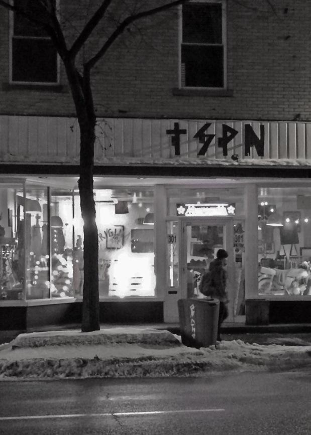 boutique-Teaspoon-Québec