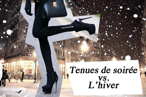 tenues-de-soirée-vs-l-hiver