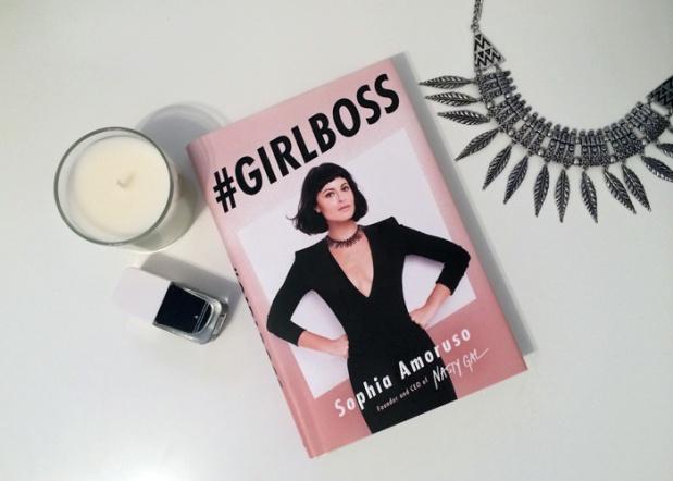 livre-Girlboss-Sophia-Amoruso-CEO-Nasty-Gal