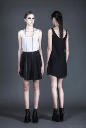 Elisa-C-Rossow-les-carrés-minimalisme