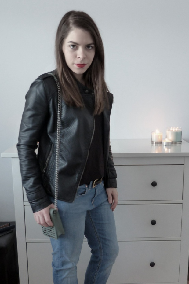 look-casual-St-Valentin