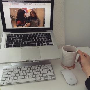 Instagram-Sens-du-Style-Topshop-Unique-café