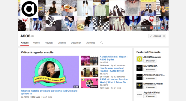 favoris-du-mois-chaine-YouTube-Asos
