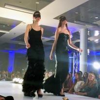 défilé-mode-union-anomal-couture