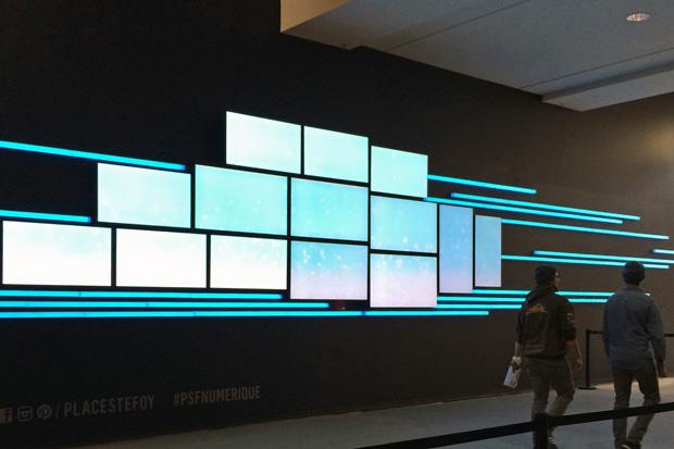 mur-numérique-place-ste-foy-quebec