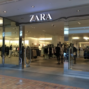 boutique-zara-place-ste-foy