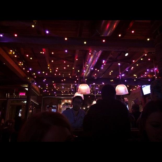 sortie-nightlife-bar-Taverne-Grande-Allée