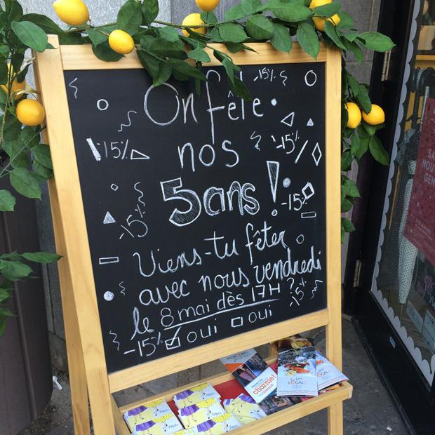 5-ans-boutique-jupon-pressé-Québec