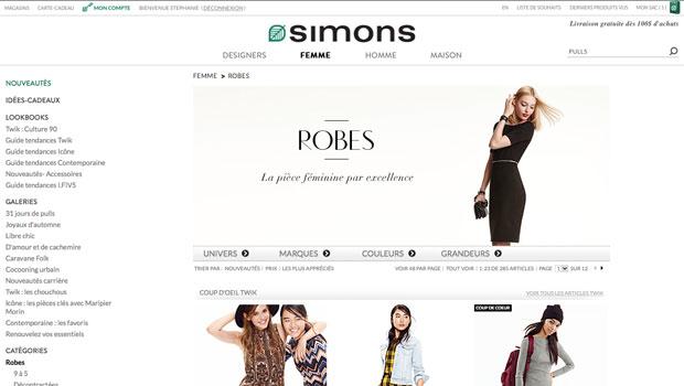 simons1