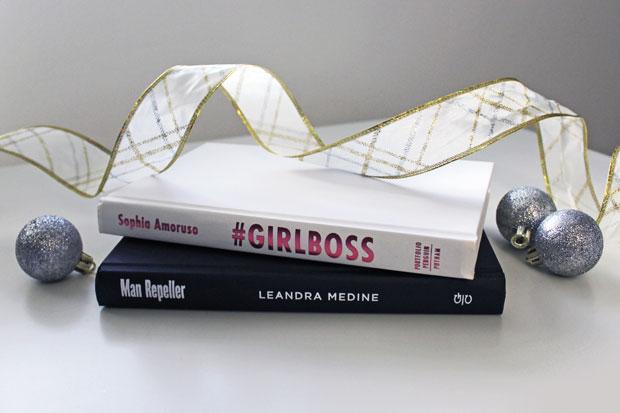 livres-mode-idée-cadeau