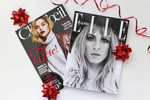 magazine-Elle-Québec-Clin-d-oeil