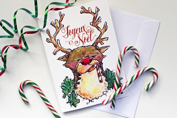 carte-de-Noel-amusante-Etsy