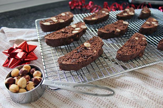 recette-biscottis-chocolat-noisette