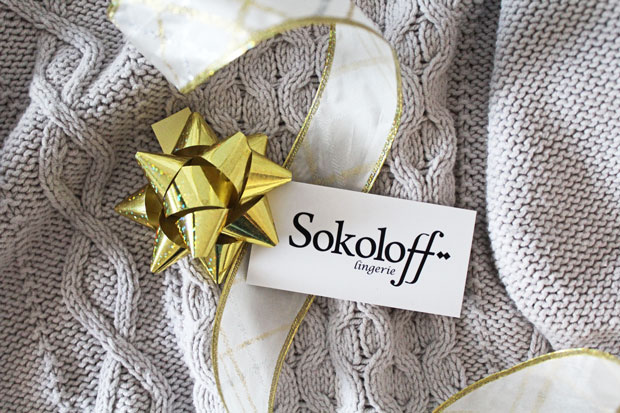sokoloff-lingerie-x-mas-collection-de-Noel