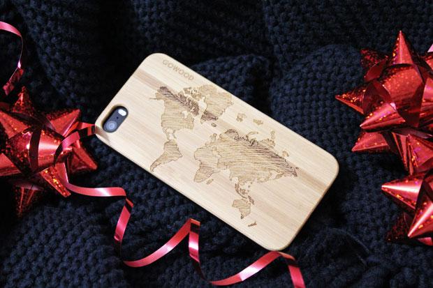 étui-cellulaire-coque-téléphone-bois-GoWood