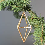 décoration-ornement-diy-sapin-noel-inspiration-pinterest