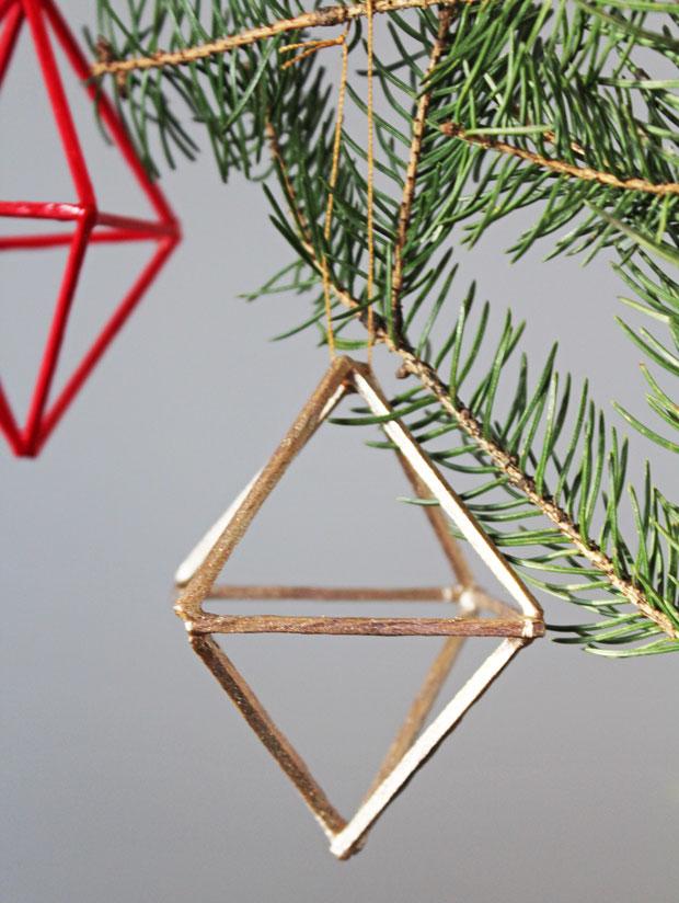 ornement-géométrique-decoration-Noel-inspiration-Pinterest